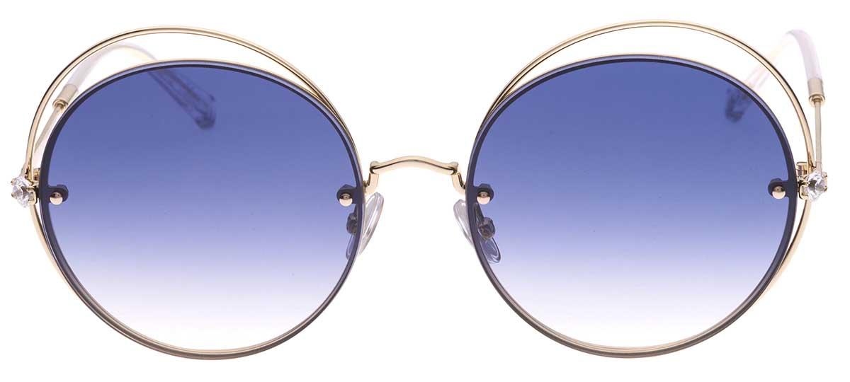 Thumb Óculos de Sol MaxMara Shine I J5G08