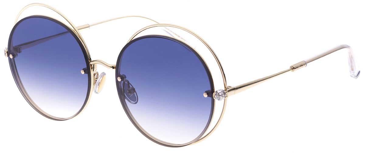 Óculos de Sol MaxMara Shine I J5G08