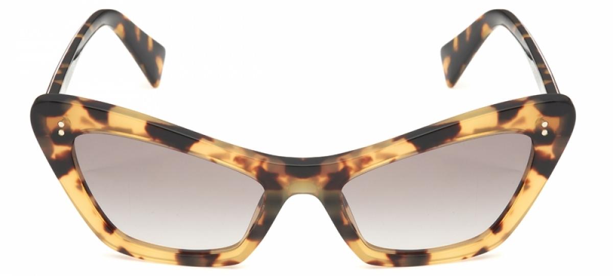 Thumb Óculos de Sol Miu Miu 03XS 7S0-0A7