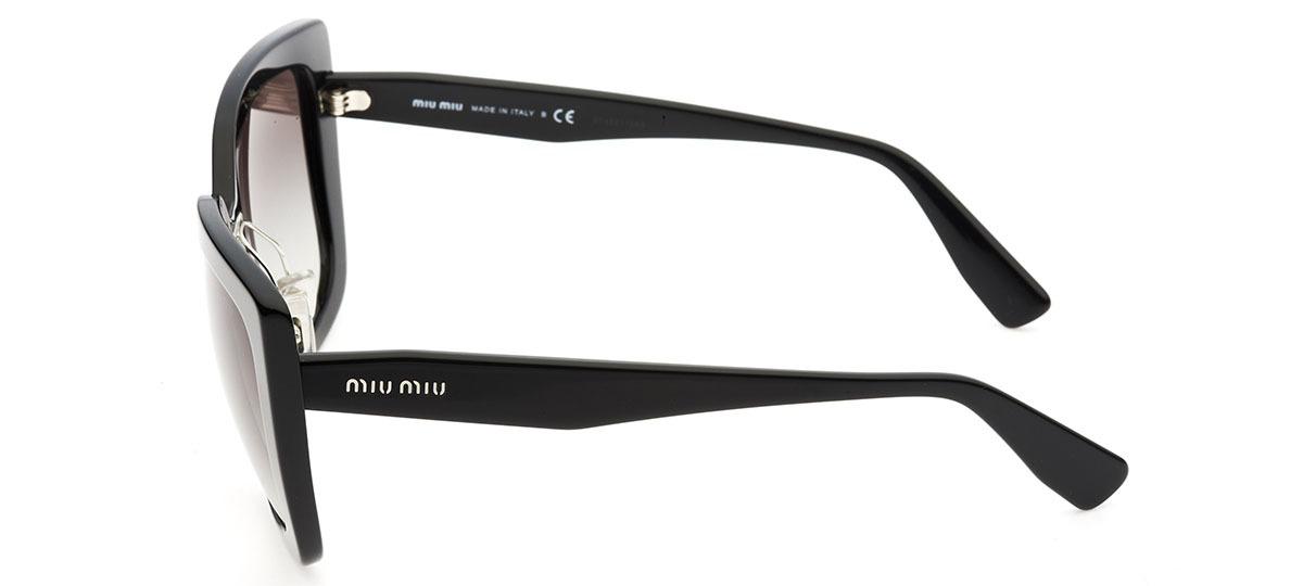 Thumb Óculos de Sol Miu Miu Femme 03VS 1AB-0A7