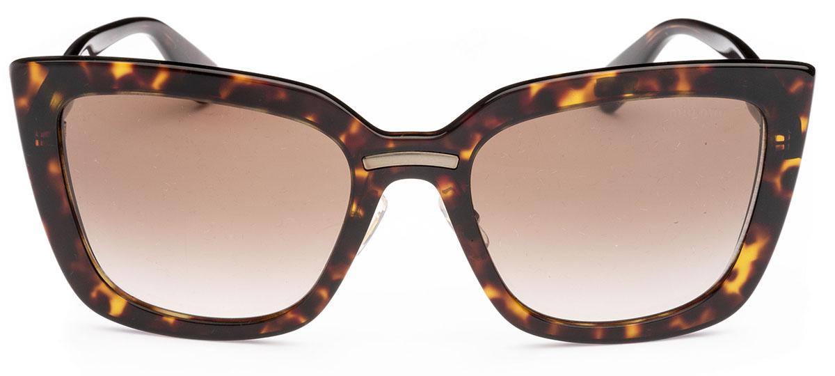 Thumb Óculos de Sol Miu Miu Femme 03VS 2AU-0A6