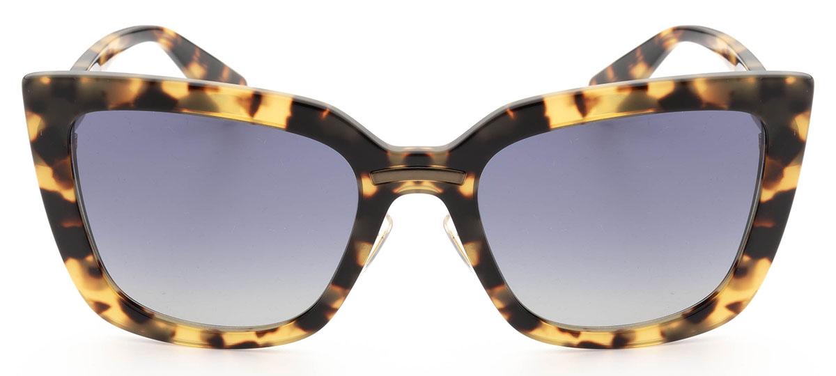 Thumb Óculos de Sol Miu Miu Femme 03VS 7S0-8Z1