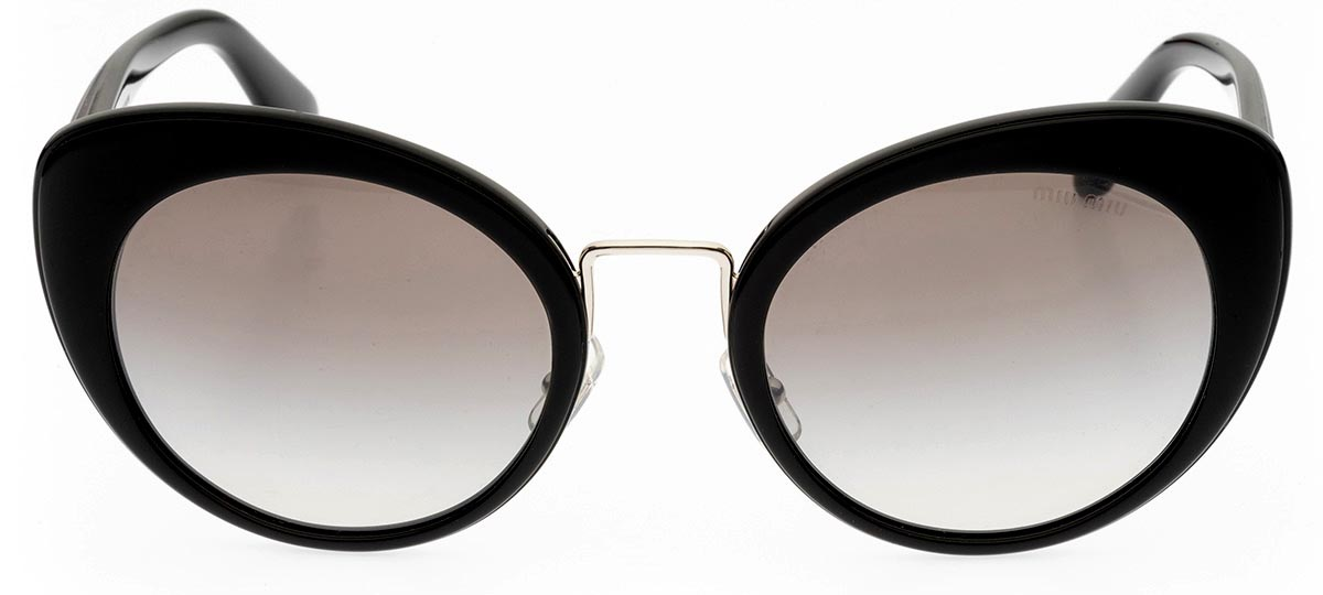 Thumb Óculos de Sol Miu Miu Logo 06ts 16E-5O0