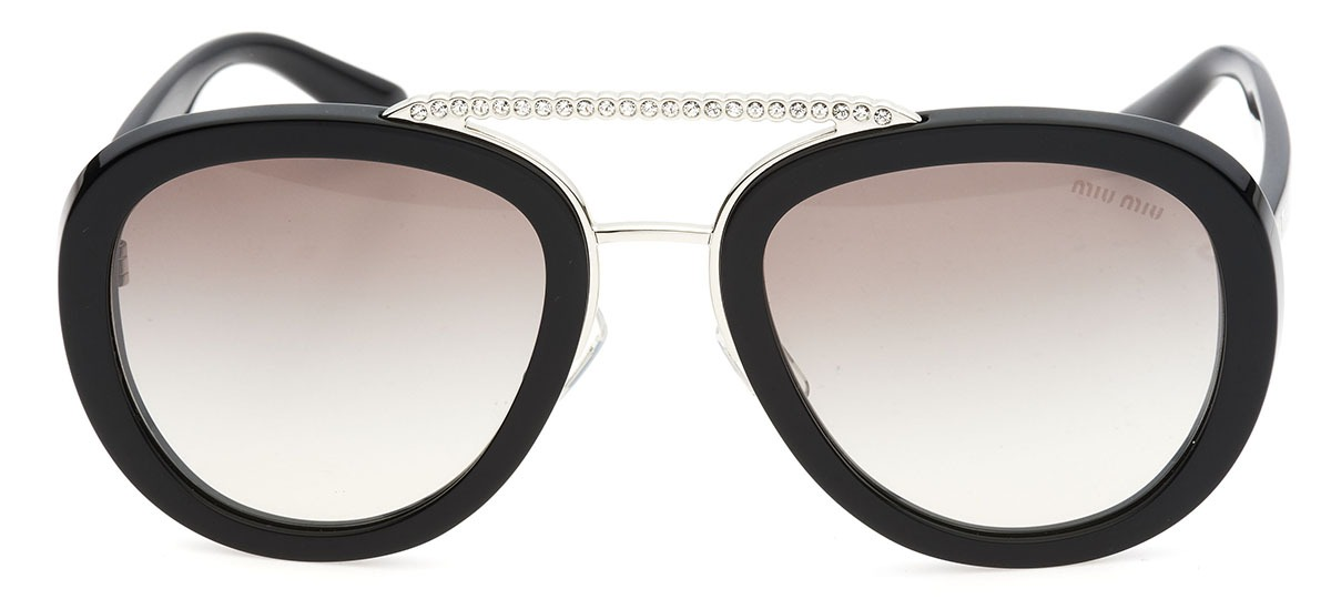 Thumb Óculos de Sol Miu Miu Special Project 05vs 141-5O0