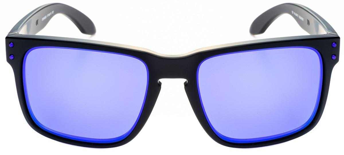 Thumb Óculos de Sol Oakley Holbrook 9102-26