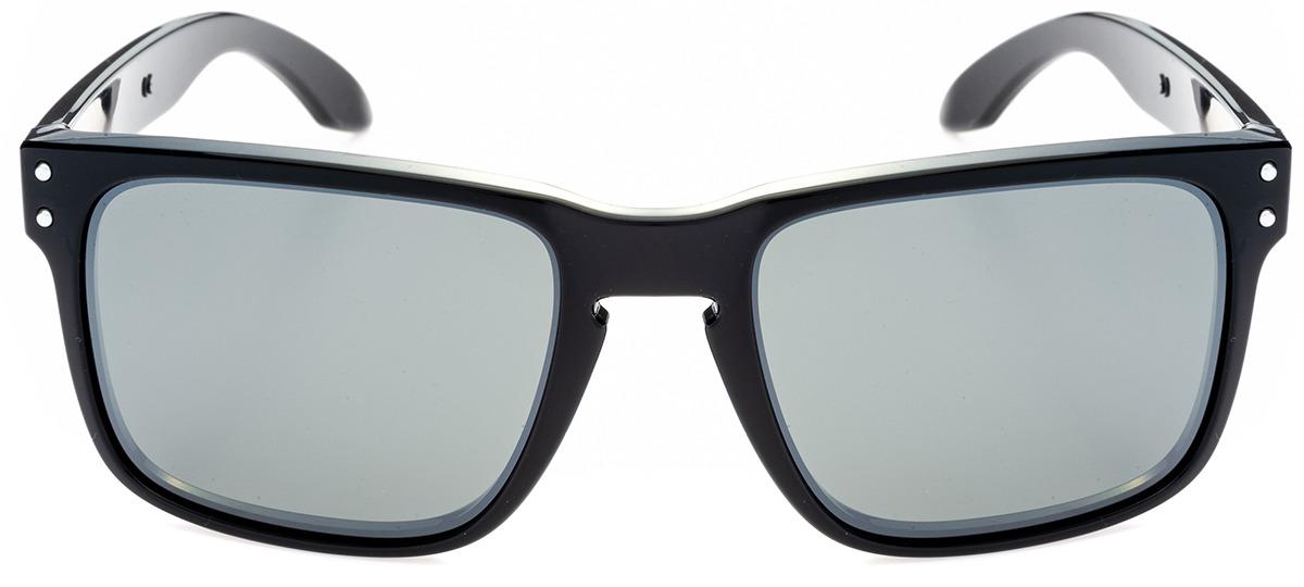 9f7d9852f86c1 Óculos de Sol Oakley Holbrook 9102-E1   Ótica Mori
