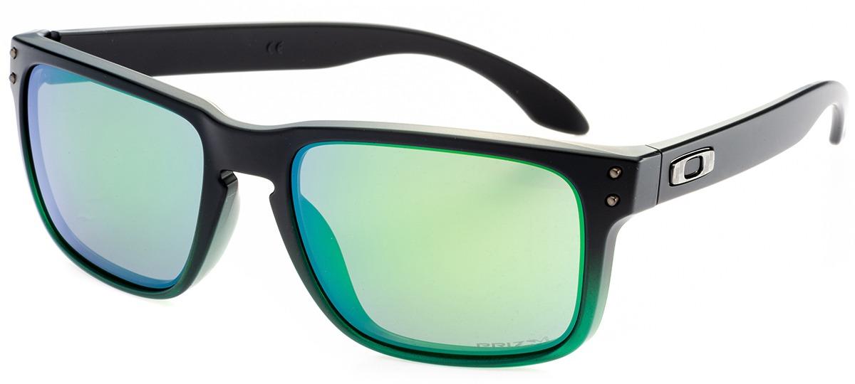 Óculos de Sol Oakley Holbrook 9102-E4