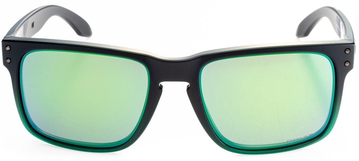 Thumb Óculos de Sol Oakley Holbrook 9102-E4