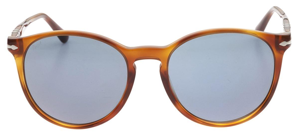 Thumb Óculos de Sol Persol 3228-S 96/56 Terra Di Siena