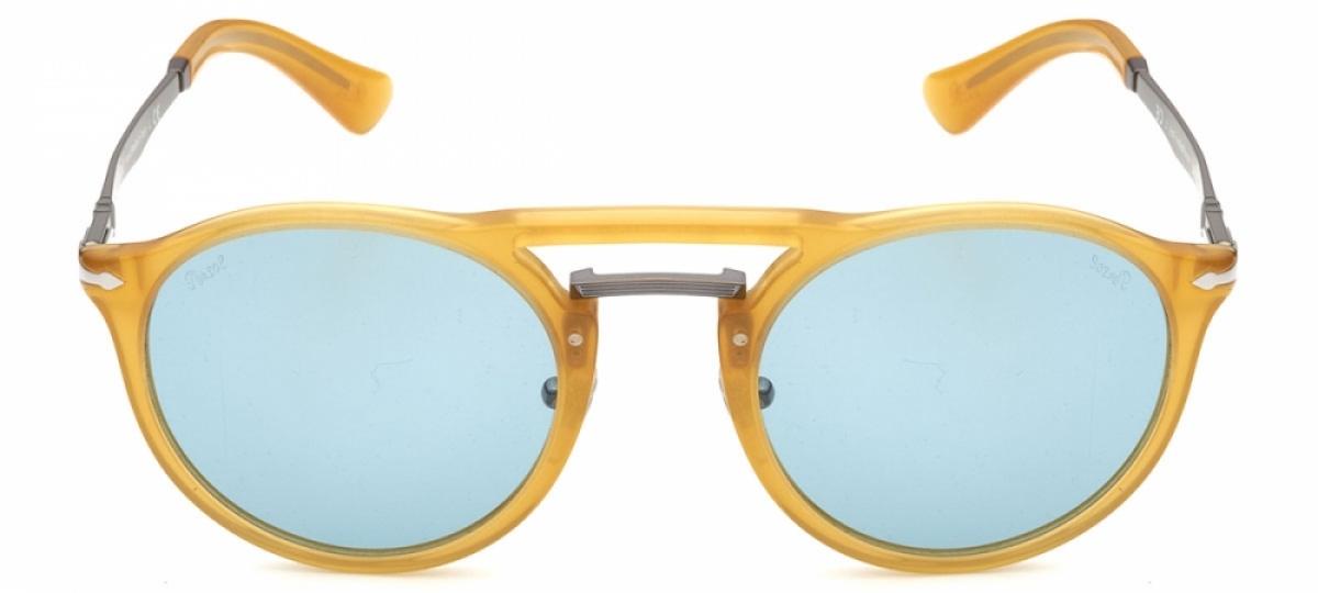 Thumb Óculos de Sol Persol 3264-S 204/56 Miele
