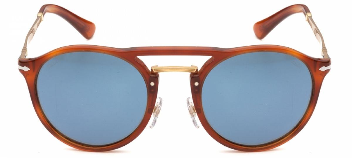 Thumb Óculos de Sol Persol 3264-S 96/56 Terra di Siena