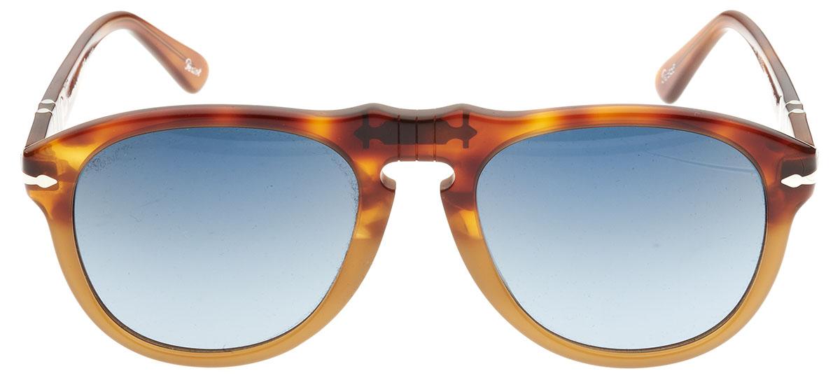 Thumb Óculos de Sol Persol 649-S 1025/s3 Resina e Sale