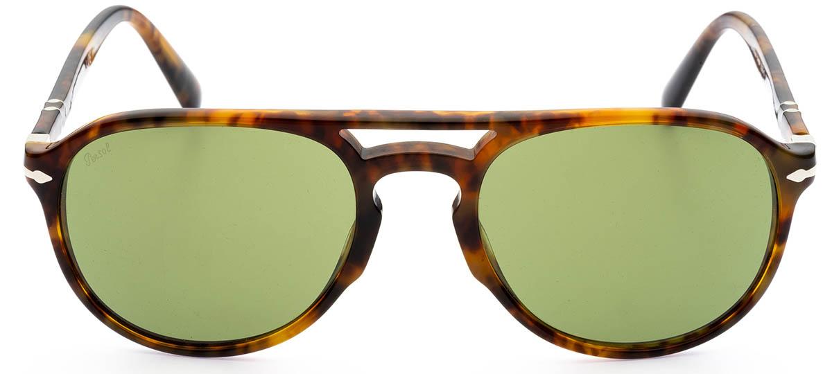Thumb Óculos de Sol Persol El Professor - Sergio La Casa de Papel 3235-S 108/4E