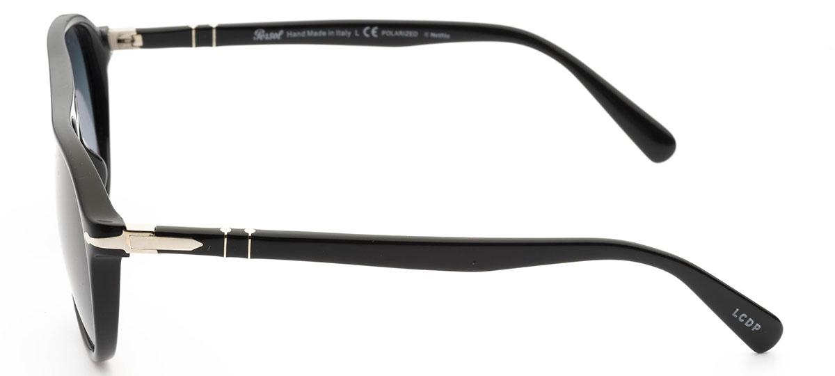 Thumb Óculos de Sol Persol El Professor - Sergio La Casa de Papel 3235-S 95/S3