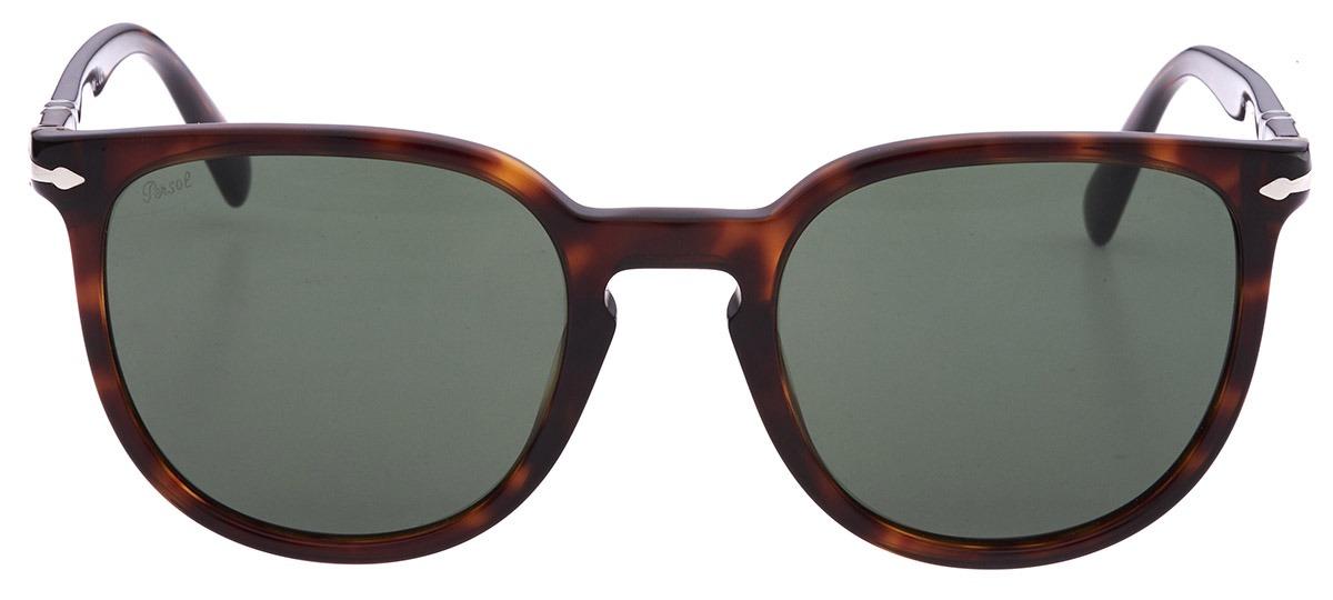 Thumb Óculos de Sol Persol Galleria 3226s 24/31