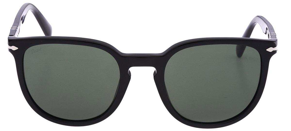 Thumb Óculos de Sol Persol Galleria 3226s 95/31