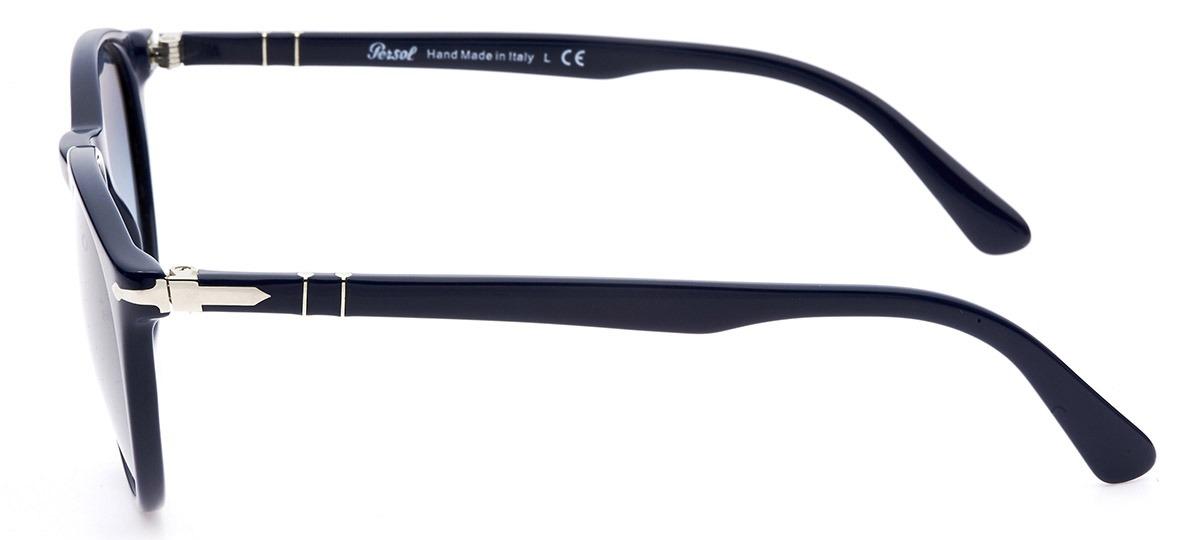 Thumb Óculos de Sol Persol Galleria '900 3152-s 1109/Q8