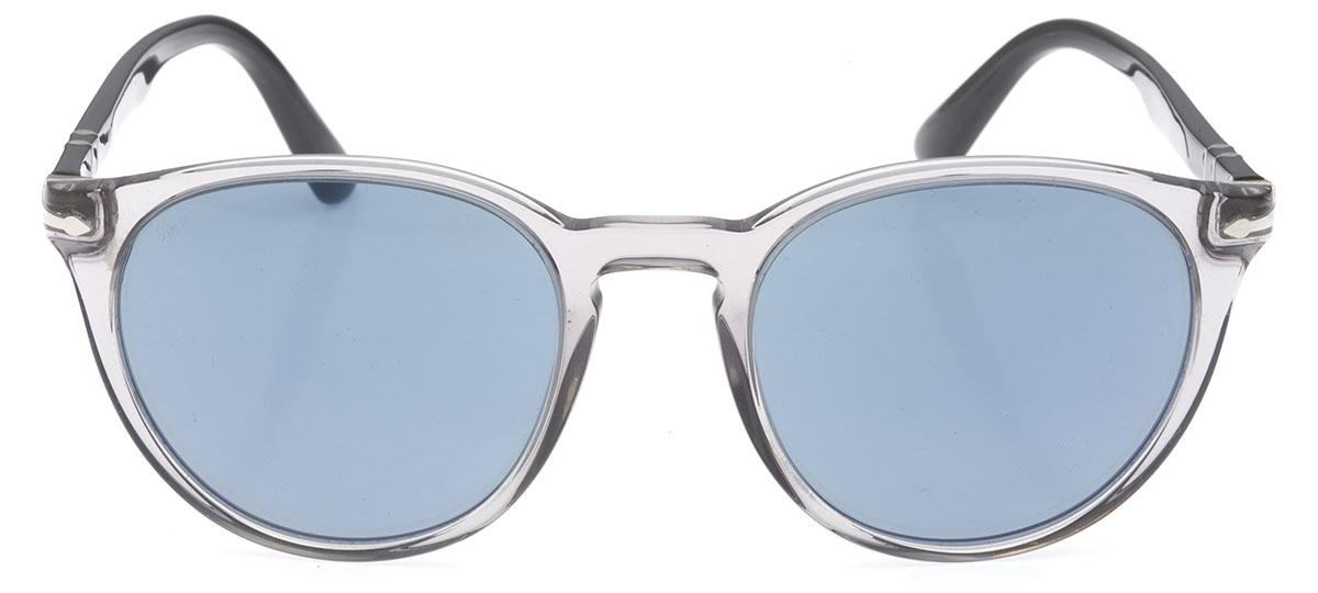 Thumb Óculos de Sol Persol Galleria '900 3152-s 1133/56