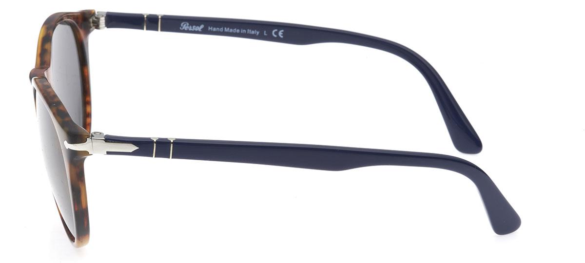 Thumb Óculos de Sol Persol Galleria '900 3152-s 1134/B1