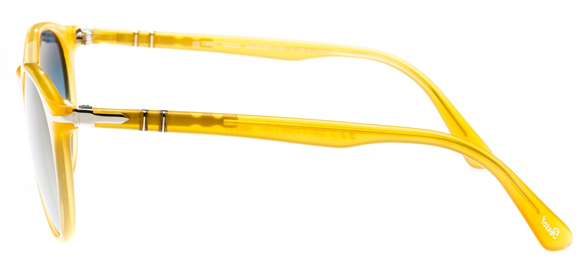 Thumb Óculos de Sol Persol Galleria '900 3152-s 204/Q8 Miele Limited Edition