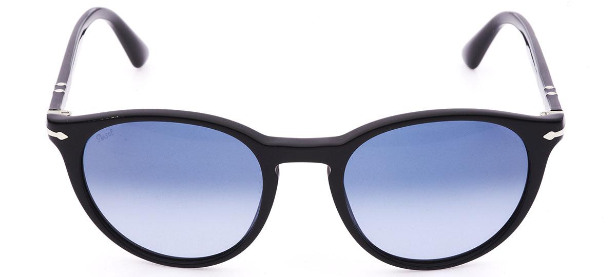 Thumb Óculos de Sol Persol Galleria '900 3152-s 9014/Q8
