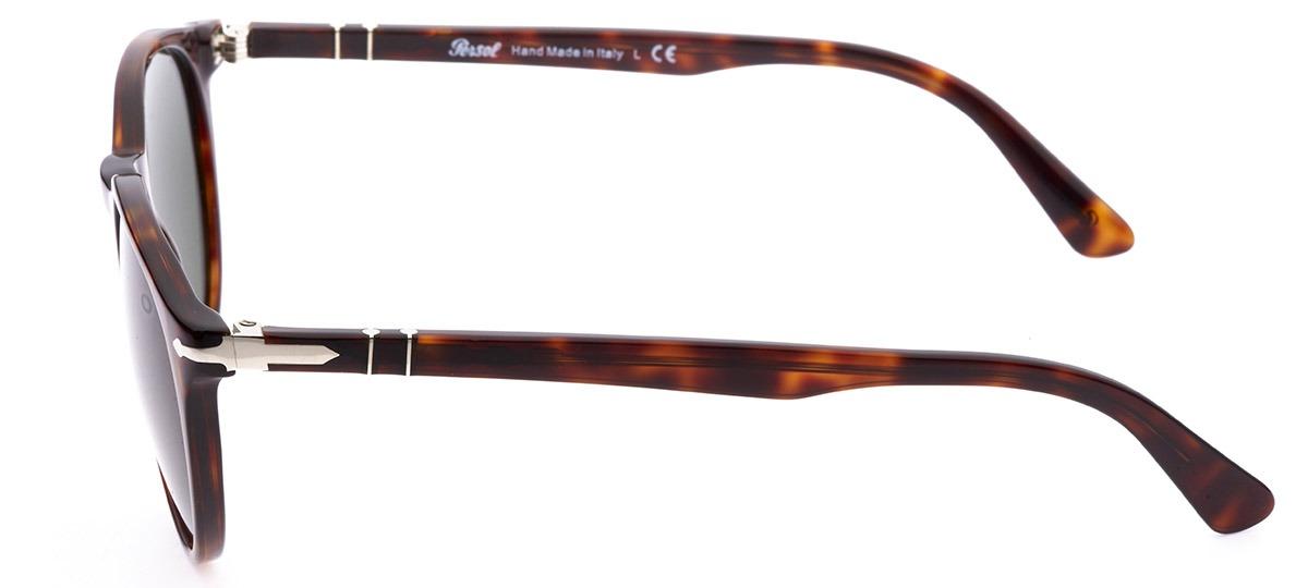 Thumb Óculos de Sol Persol Galleria '900 3152-s 9015/31