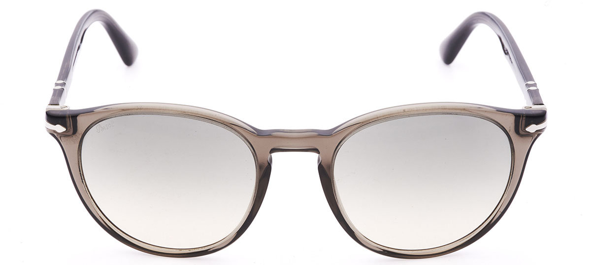 Thumb Óculos de Sol Persol Galleria '900 3152-s 9061/32
