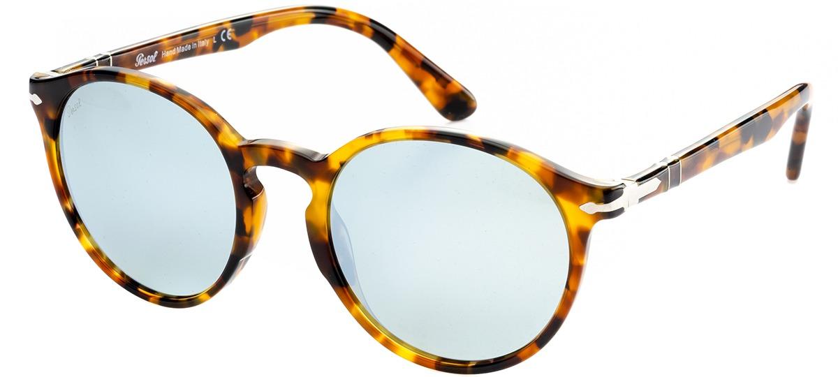 Óculos de Sol Persol Galleria '900 3171-S 1052/30 Madreterra