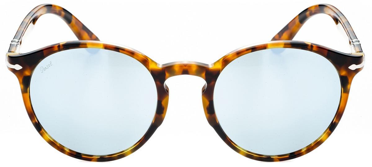 Thumb Óculos de Sol Persol Galleria '900 3171-S 1052/30 Madreterra