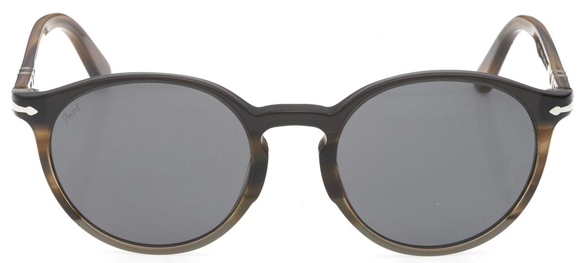 Thumb Óculos de Sol Persol Galleria '900 3171-S 1135/B1