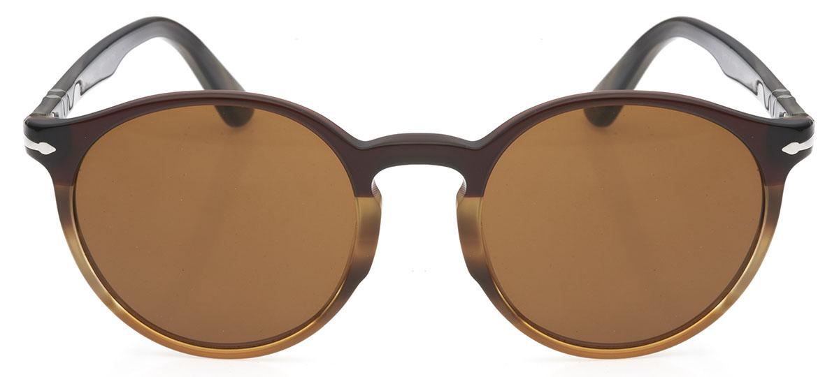 Thumb Óculos de Sol Persol Galleria '900 3171-S 1136/33
