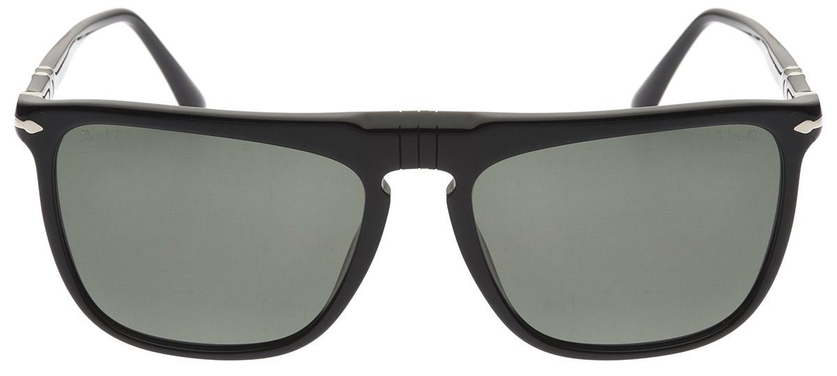 Thumb Óculos de Sol Persol Icona 3225-S 95/58