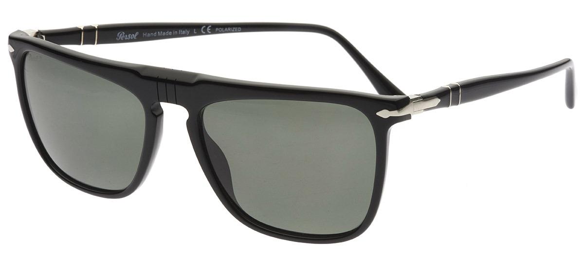 Óculos de Sol Persol Icona 3225-S 95/58