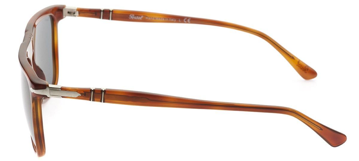 Thumb Óculos de Sol Persol Icona 3225-S 96/56 Terra Di Siena