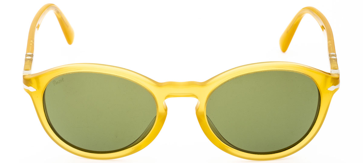 Thumb Óculos de Sol Persol Icona 3237-s 204/4E Miele