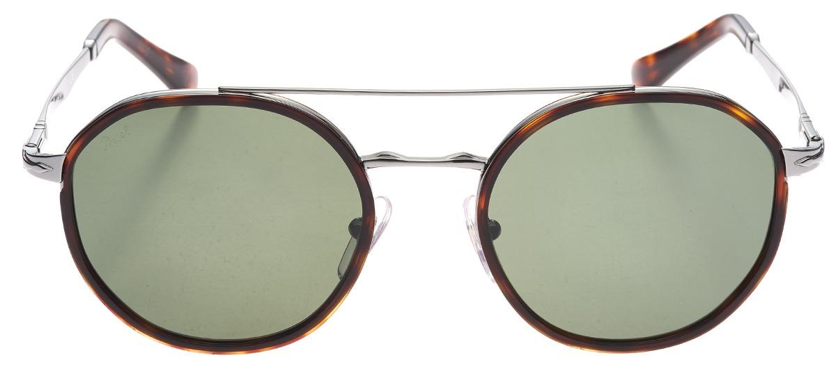 Óculos de Sol Persol Sartoria 2456-S 513/31