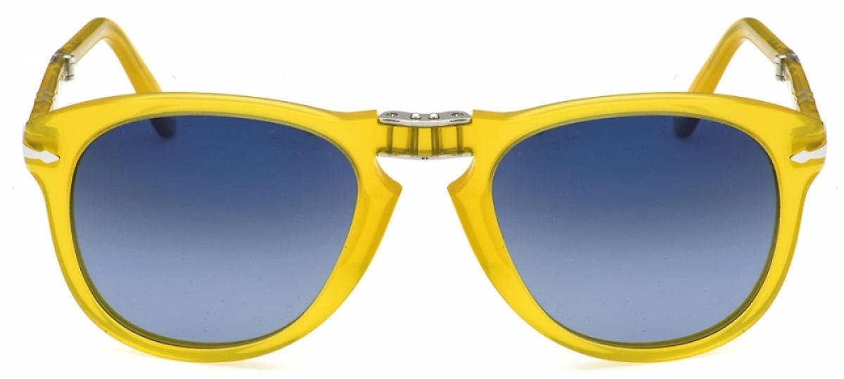 Thumb Óculos de Sol Persol Steve Mcqueen 714-SM 204/S3