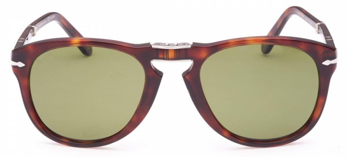 Thumb Óculos de Sol Persol Steve Mcqueen 714-SM 24/P1
