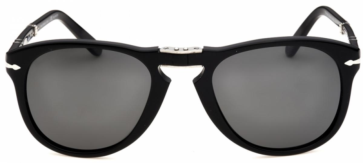 Thumb Óculos de Sol Persol Steve Mcqueen 714-SM 95/48