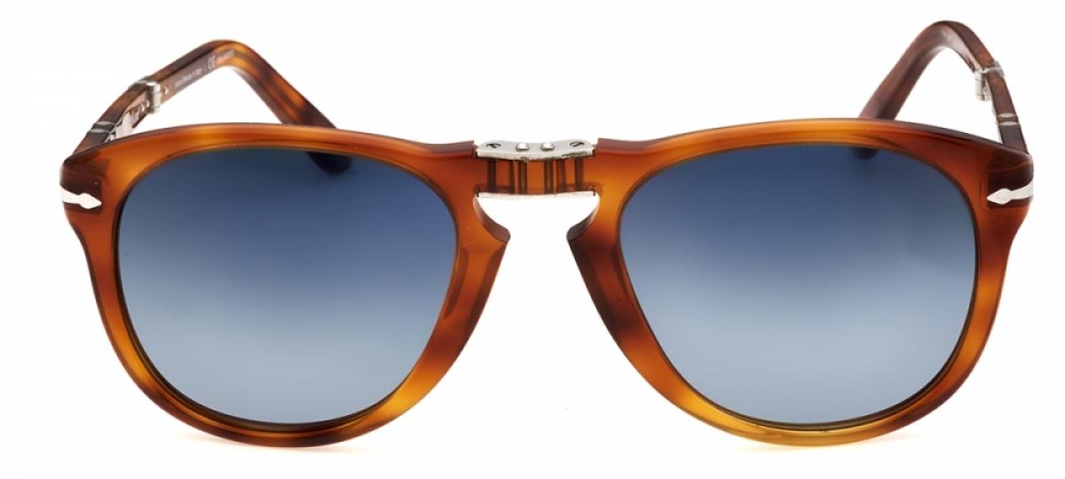 Thumb Óculos de Sol Persol Steve Mcqueen 714-SM 96/S3