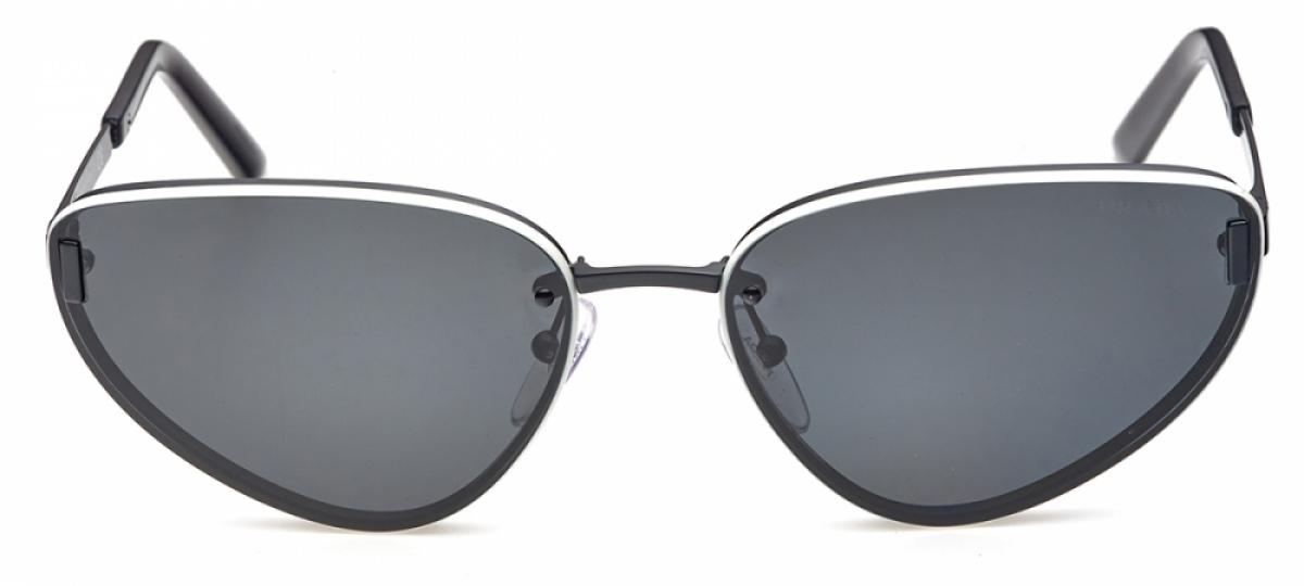 Thumb Óculos de Sol Prada 57ws 1AB-05B