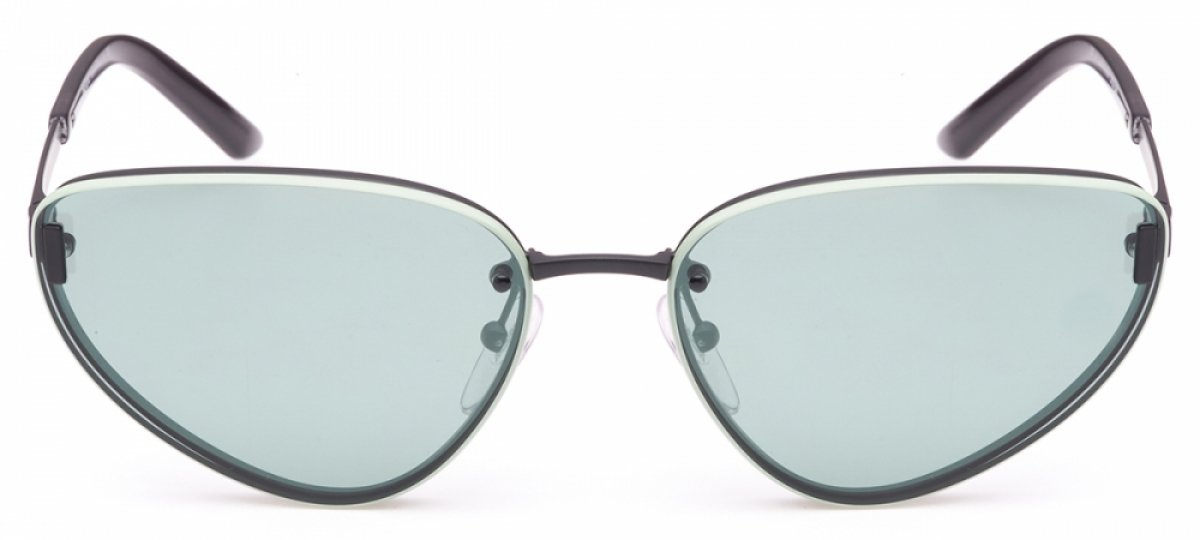 Thumb Óculos de Sol Prada 57ws 1BO-02L
