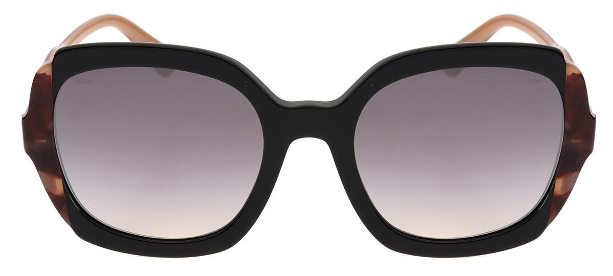 Thumb Óculos de Sol Prada Etiquette 16US 495-GR0