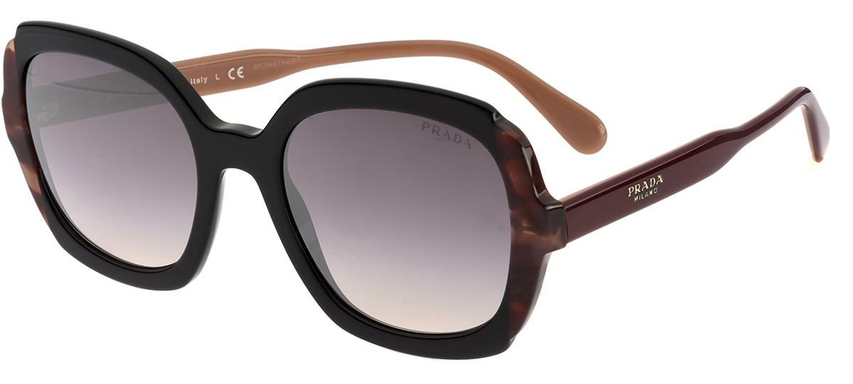 Óculos de Sol Prada Etiquette 16US 495-GR0