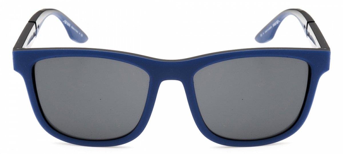 Thumb Óculos de Sol Prada Linea Rossa 04XS 02S-06F