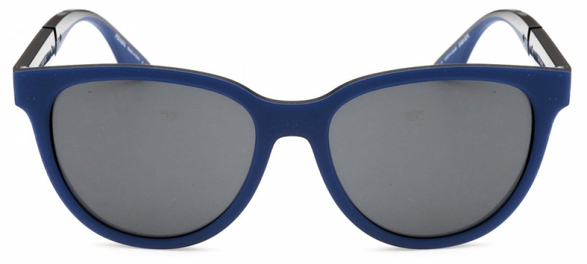 Thumb Óculos de Sol Prada Linea Rossa 05XS 02S-06F