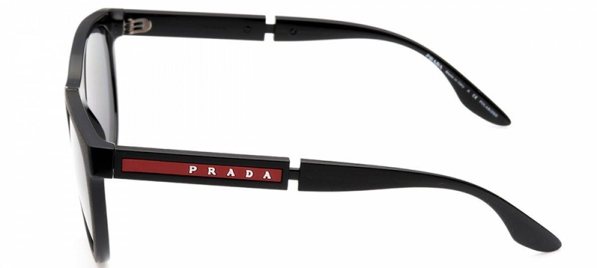 Thumb Óculos de Sol Prada Linea Rossa 05XS DG0-02G