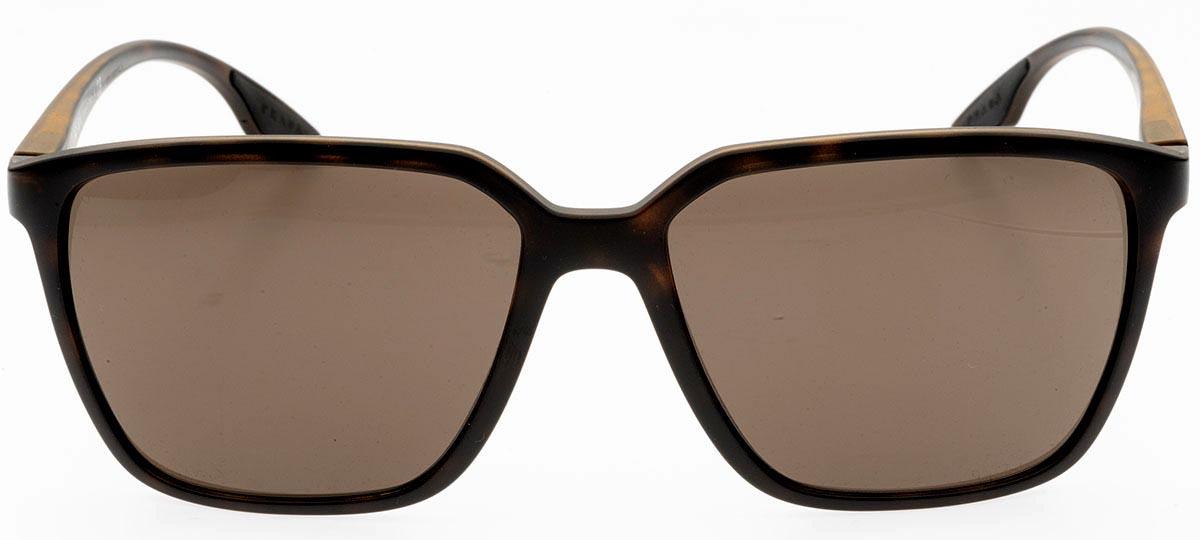 Thumb Óculos de Sol Prada Linea Rossa 06vs 564-5G1