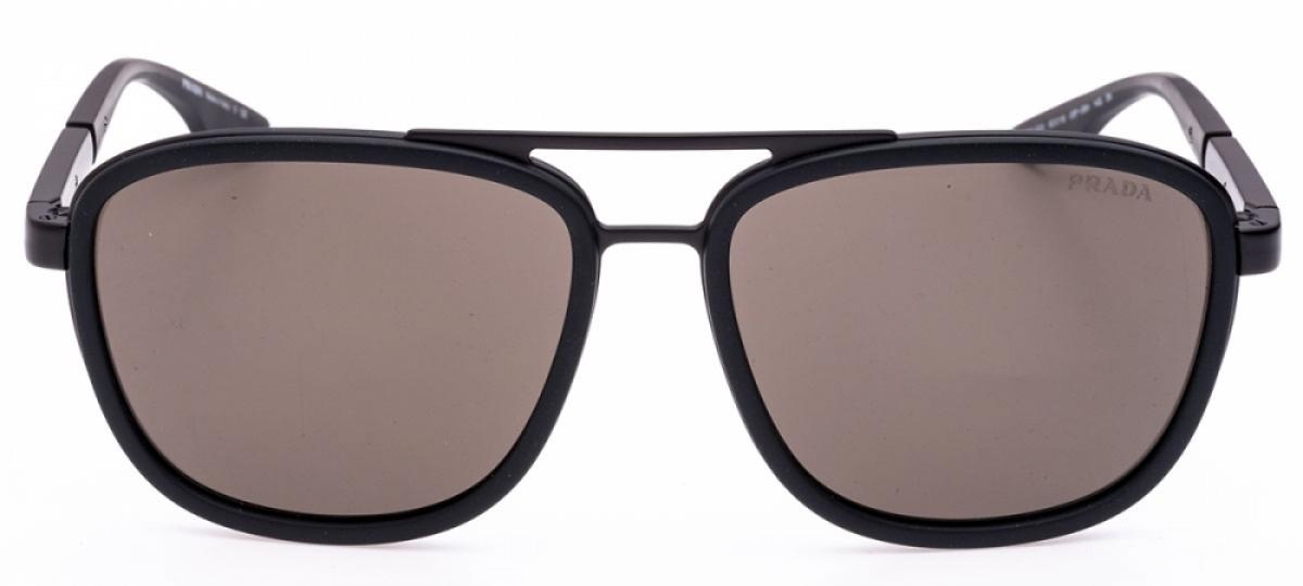 Thumb Óculos de Sol Prada Linea Rossa 50XS 03P-06H