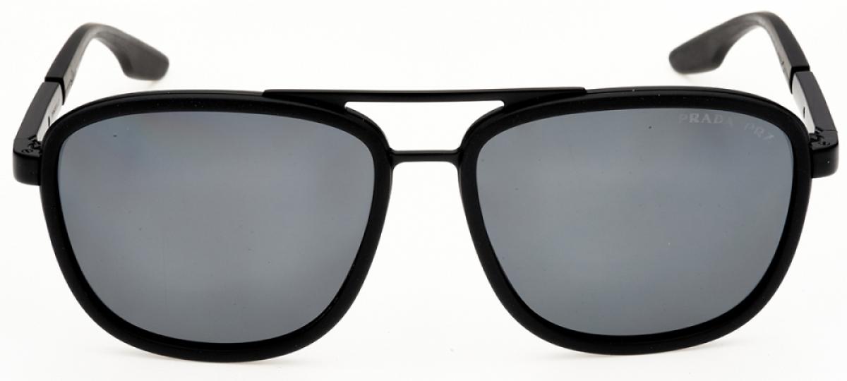 Thumb Óculos de Sol Prada Linea Rossa 50XS 08O-02G